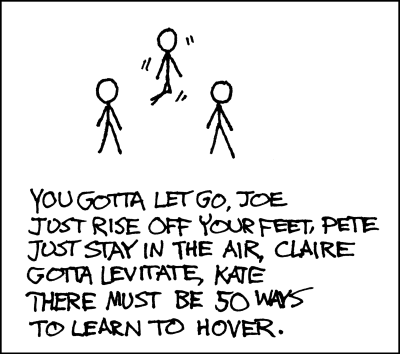 http://imgs.xkcd.com/comics/priorities.png