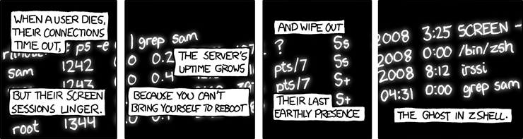 xkcd686