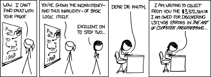 http://imgs.xkcd.com/comics/applied_math.png