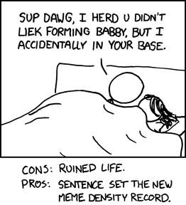 imgs.xkcd.com