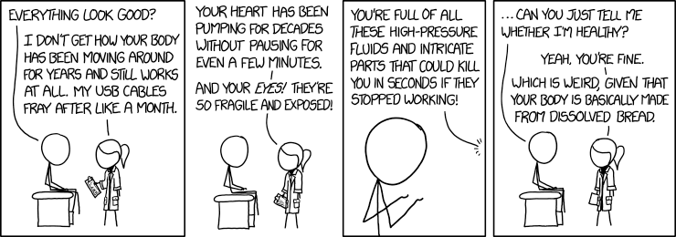 http://imgs.xkcd.com/comics/doctor_visit.png