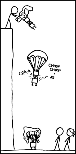 http://imgs.xkcd.com/comics/egg_drop_failure.png