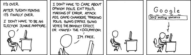 http://imgs.xkcd.com/comics/election.png