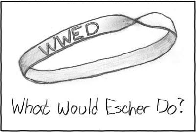 escher_wristband.jpg