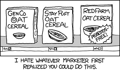 Free [http://xkcd.com/641/]