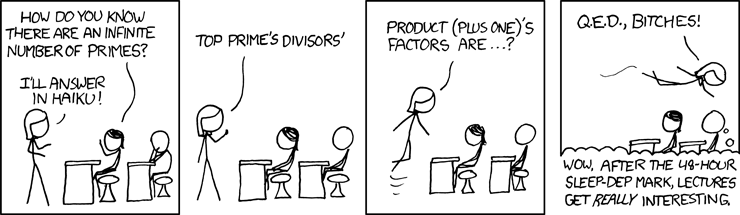 http://imgs.xkcd.com/comics/haiku_proof.png