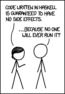 http://imgs.xkcd.com/comics/haskell.png