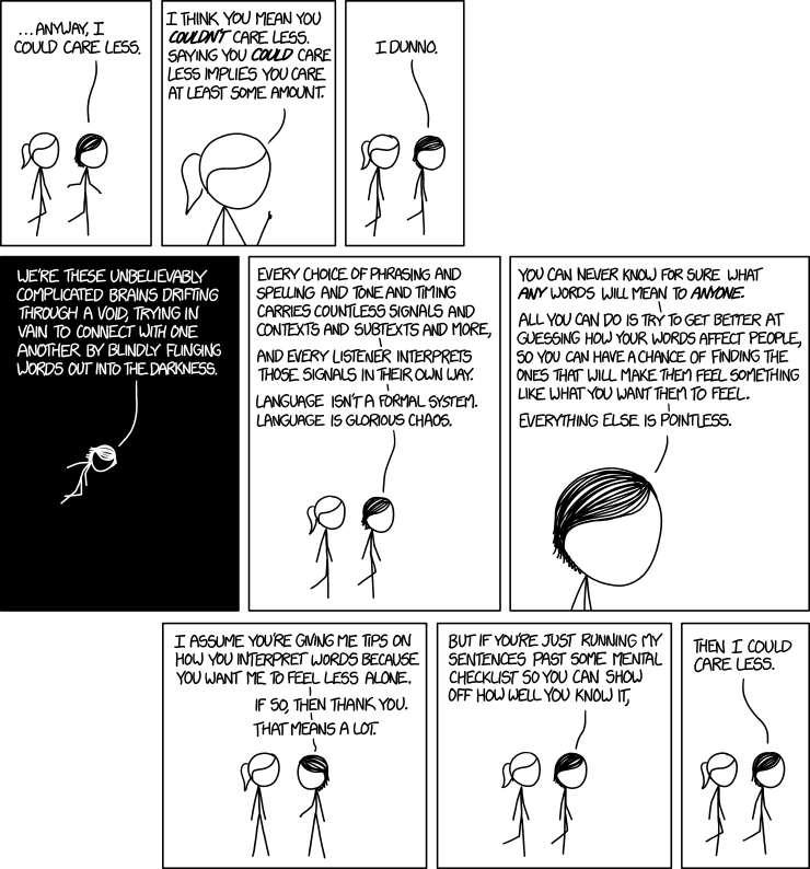 http://imgs.xkcd.com/comics/i_could_care_less.png