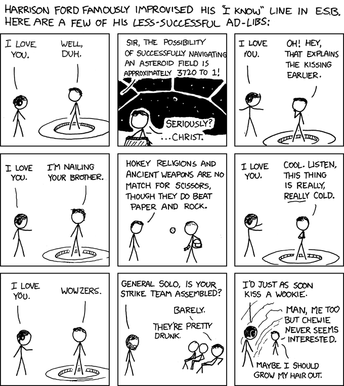 http://imgs.xkcd.com/comics/improvised.png