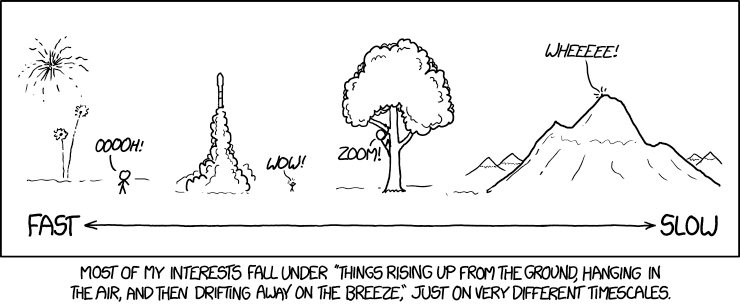 1778 interest timescales xkcd 1778 interest timescales ccuart Choice Image