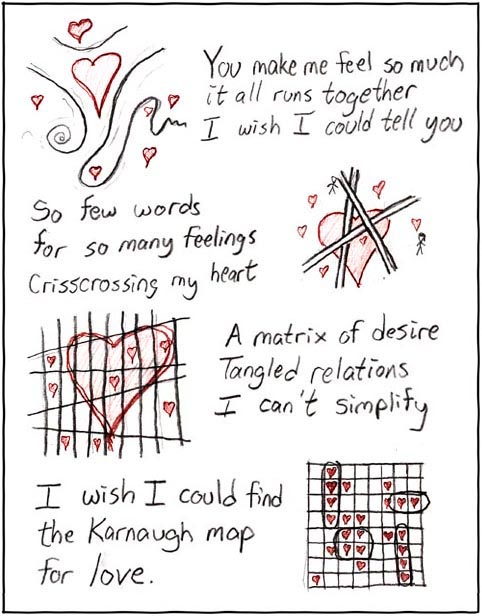 physics valentine jokes
