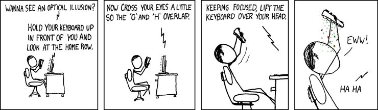 http://imgs.xkcd.com/comics/keyboards_are_disgusting.png