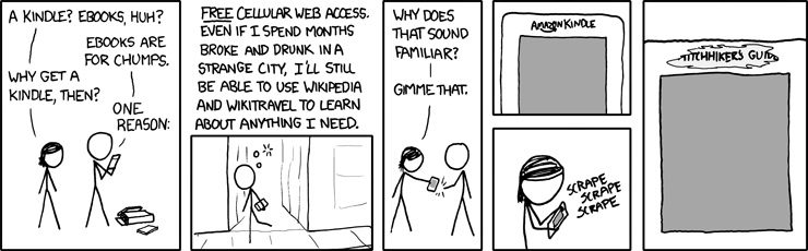 http://imgs.xkcd.com/comics/kindle.png