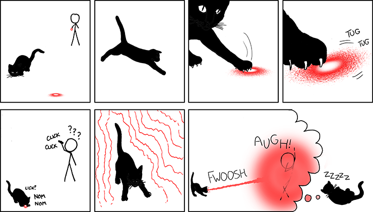 laser_pointer.png