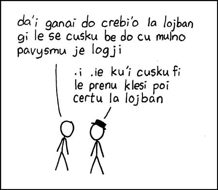 Learn Lojban on Reddit