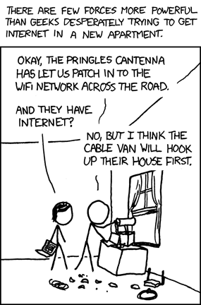 xkcd has its own alt tag joke -- go see it in situ.