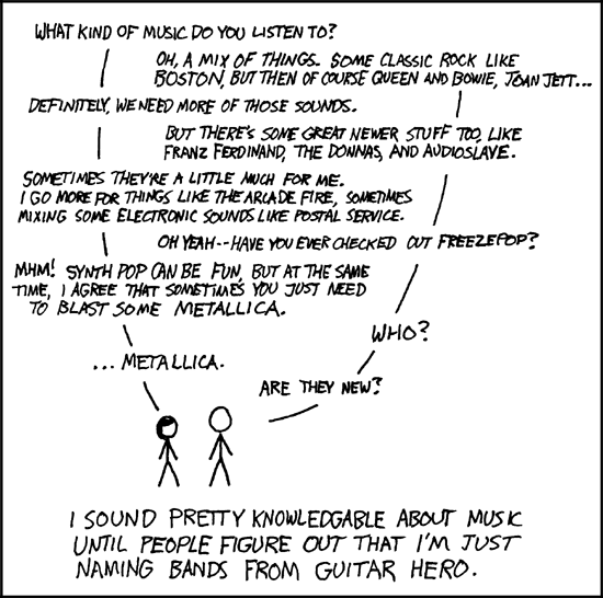 http://imgs.xkcd.com/comics/music_knowledge.png