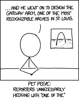 xkcd-one-of-the