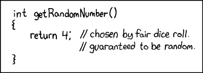 int get_rand_number(){ return 4;}