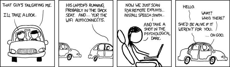 http://imgs.xkcd.com/comics/road_rage.png