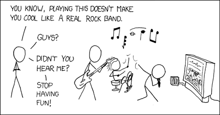 rock_band.png