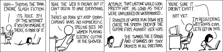 http://imgs.xkcd.com/comics/rule_34.png