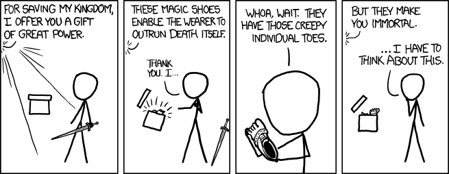 http://imgs.xkcd.com/comics/shoes.png