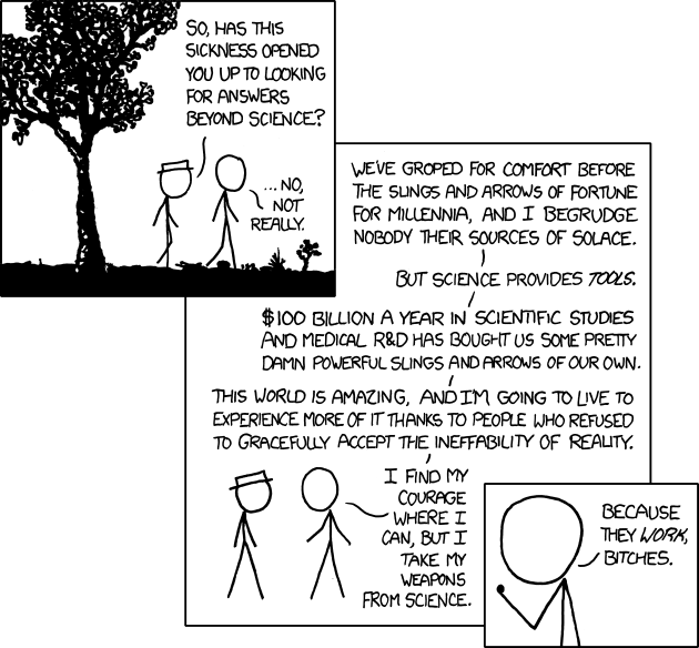 xkcd n. 836