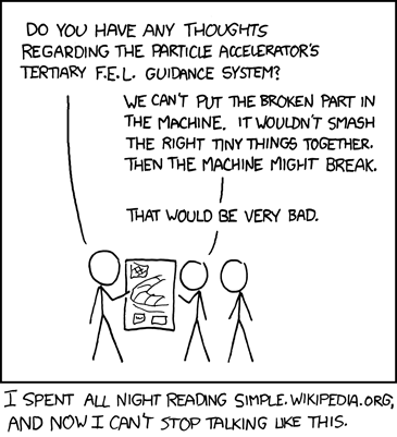 http://imgs.xkcd.com/comics/simple.png