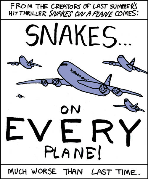 Amusing Photos - Page 3 Snakes_on_a_plane_2