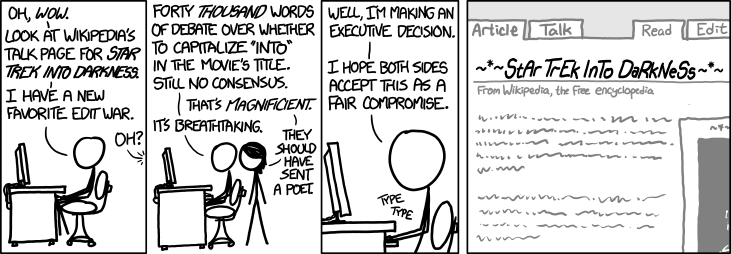 http://imgs.xkcd.com/comics/star_trek_into_darkness.png