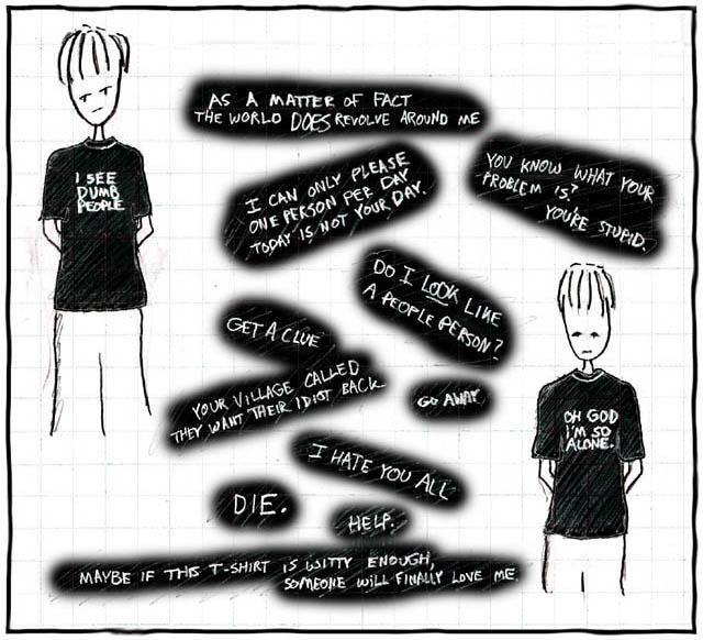 ...утреннюю... майки онлайн. кепка для пива. парные футболки.