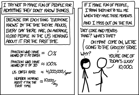 http://imgs.xkcd.com/comics/ten_thousand.png