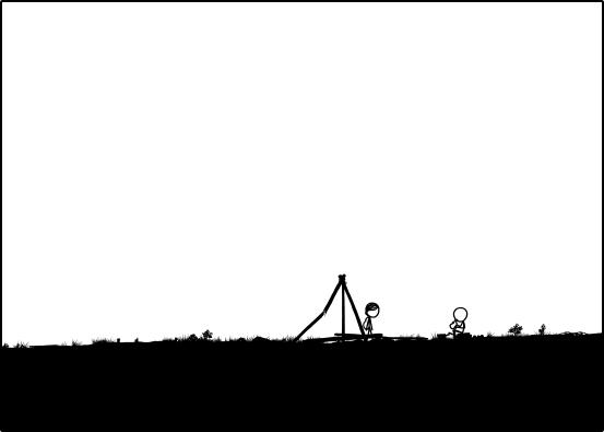 http://imgs.xkcd.com/comics/time/21df70ebb1ca75396293f9deb74bcea3db17bdea821a98a1f12d1c1db696888a.png