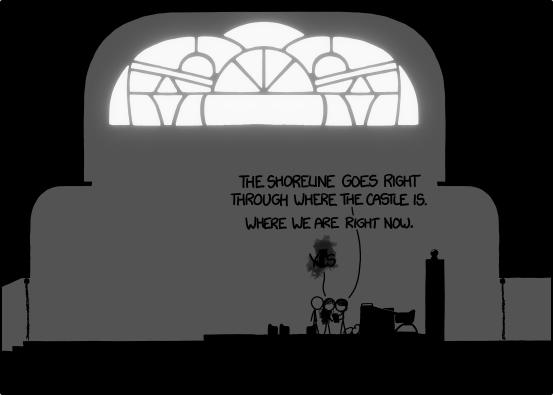 http://imgs.xkcd.com/comics/time/21e067ed6dda493f15e03e29d406b12e58733a142242840d47a43b3e0b10490a.png