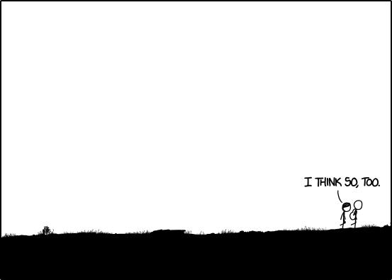 http://imgs.xkcd.com/comics/time/2f8afdec41e2fec02f7bf8e4e7a0452a2f92718512db5c37f490e9b7e243bbe7.png