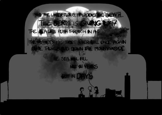 http://imgs.xkcd.com/comics/time/321a505cece9802f0f83cae1bd8c93fd6621d37a1caca6a2d16b57801817cfcc.png