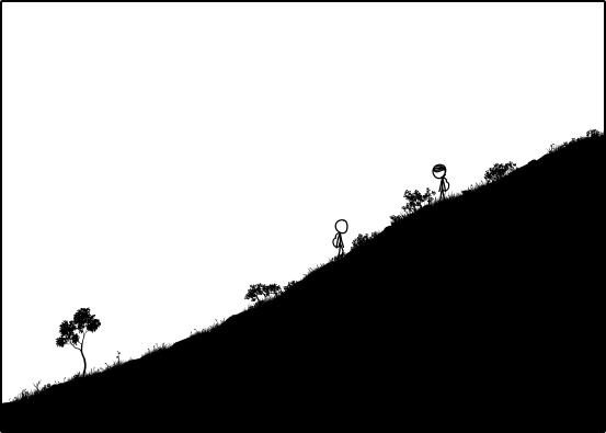 http://imgs.xkcd.com/comics/time/76a2952a7dbbba6d9bc1f169cba0db056038006d2502881c91f474a7edc0c2f6.png