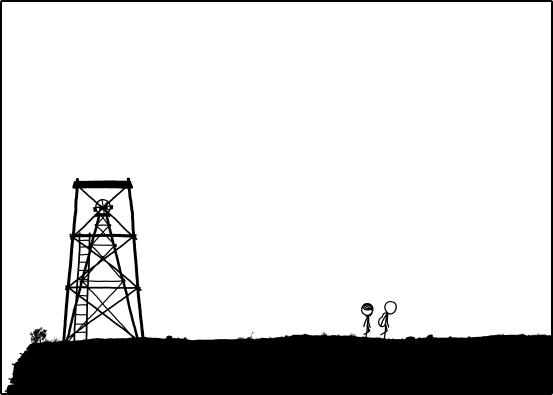 http://imgs.xkcd.com/comics/time/b21c46dfb81efb3d21567a70c7902c7eb7e2055c520fdf71b61fa95c876304e7.png