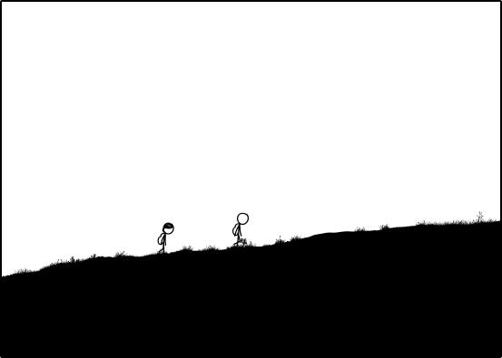 http://imgs.xkcd.com/comics/time/bc802cb7880ff7f36d06aeecaf0db05e27d6ea2d9571422b469e6cc554d111c8.png
