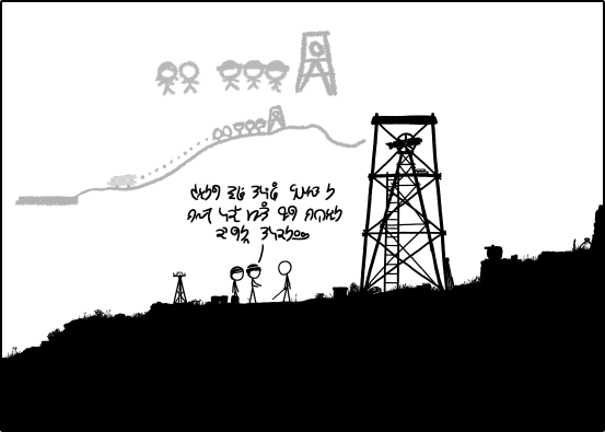 http://imgs.xkcd.com/comics/time/c5e2893caca203afd514dff9555e4f1aa73a3941d22ffb74e0fd4ef04a5fe9e8.png