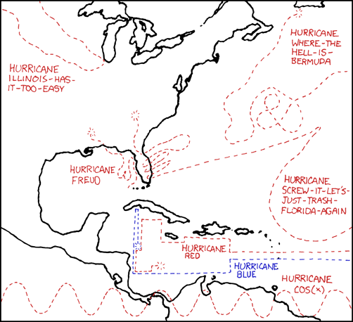 http://imgs.xkcd.com/comics/upcoming_hurricanes.png