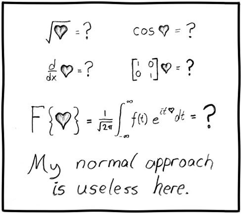 "The image ""http://imgs.xkcd.com/comics/useless.jpg"" cannot be displayed, because it contains errors."