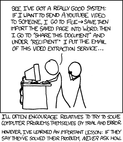 XKCD: Workaround (#763)