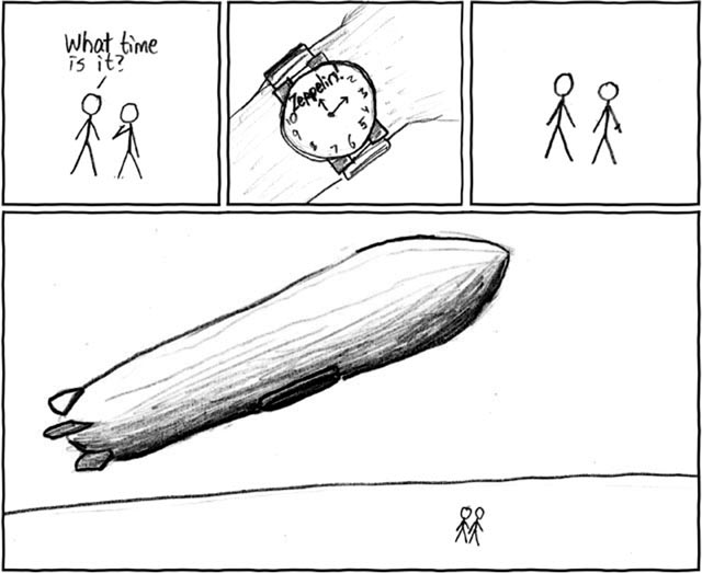 via xkcd.com, hot-linked with permission