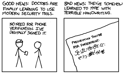http://imgs.xkcd.com/ibm/ibm_hc_1.png