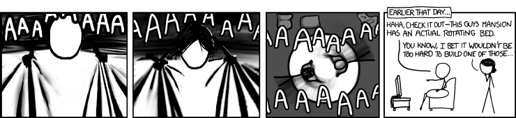 xkcd: AAAAAA