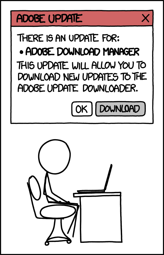 all_adobe_updates_2x.png