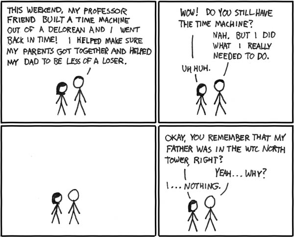 xkcd average ratings