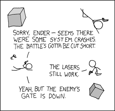 ' . substr('//imgs.xkcd.com/comics/battle_room.png', strrpos('//imgs.xkcd.com/comics/battle_room.png', '/') + 1) . '